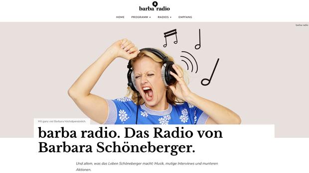 Radio Barbara 10
