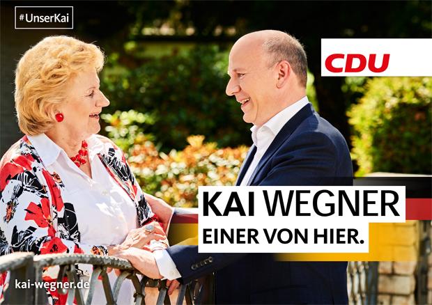 Kai Wegner 8