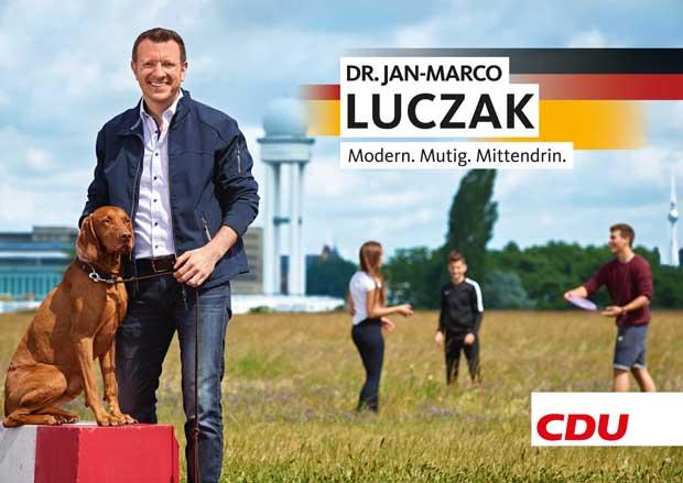Jan Marco Luczak 3