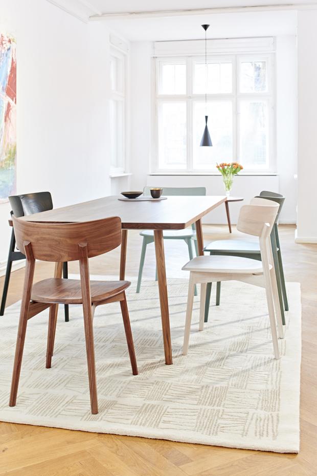 Axel Veit - Marlon Chair 4