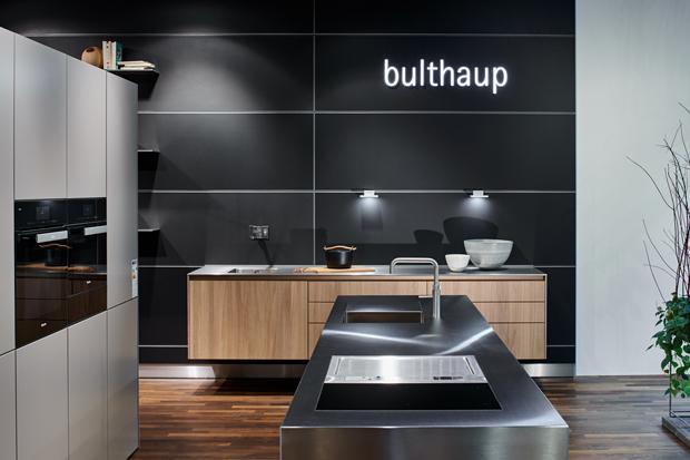 Bulthaup-Minimum 13