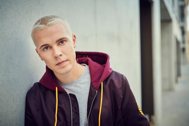 Felix Jaehn 7
