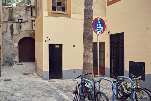 Mallorca 8