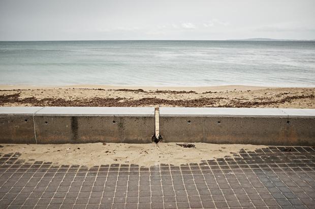 Mallorca 23