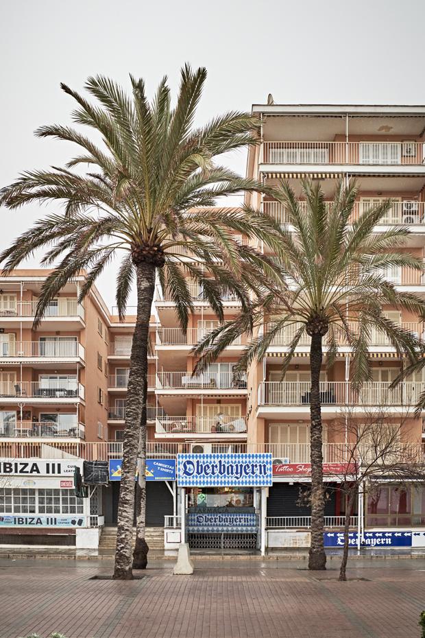 Mallorca 24