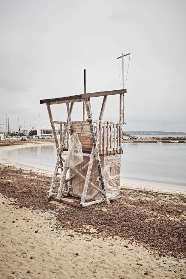 Mallorca 29