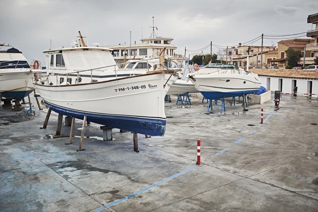 Mallorca 33