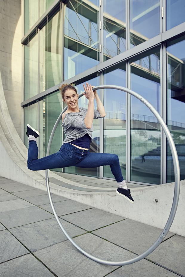 Lea Toran Jenner 13