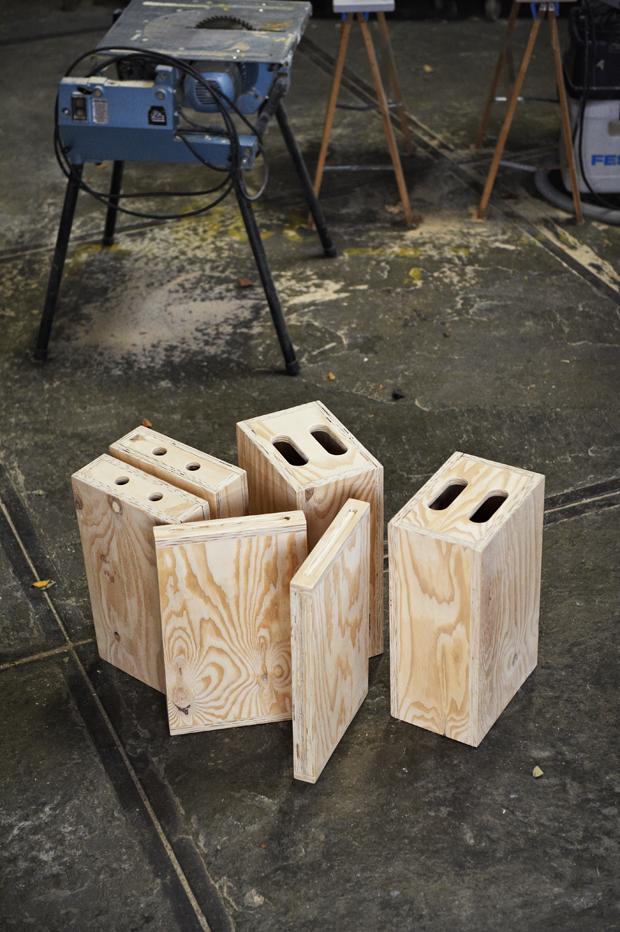Apple Box 5