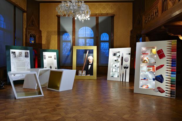 Ausstellung 1