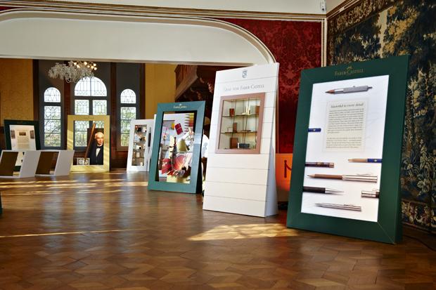 Ausstellung 5