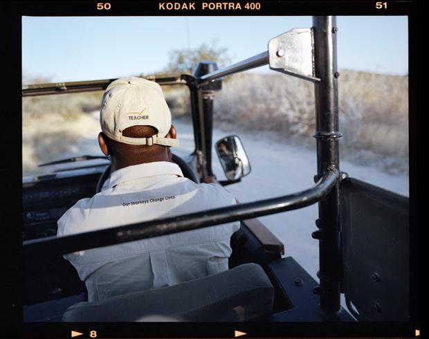 Namibia_01