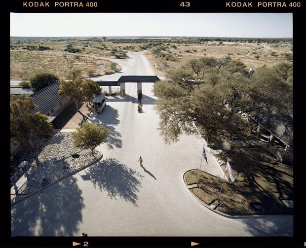 Namibia_02