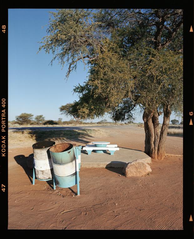 Namibia_07