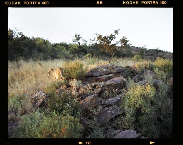 Namibia_08