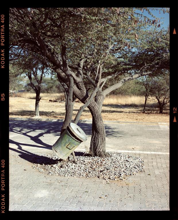 Namibia_12