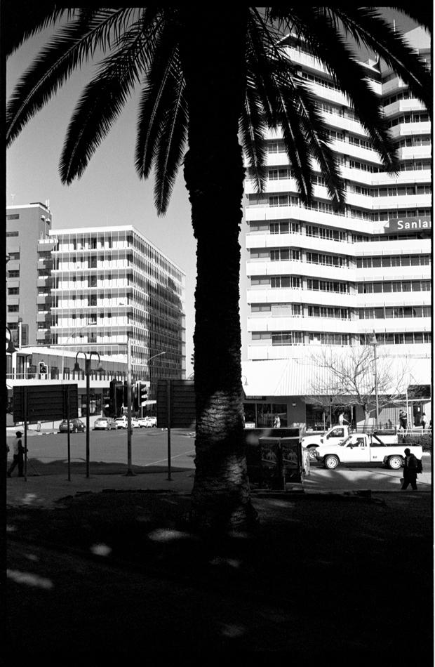 Namibia_21