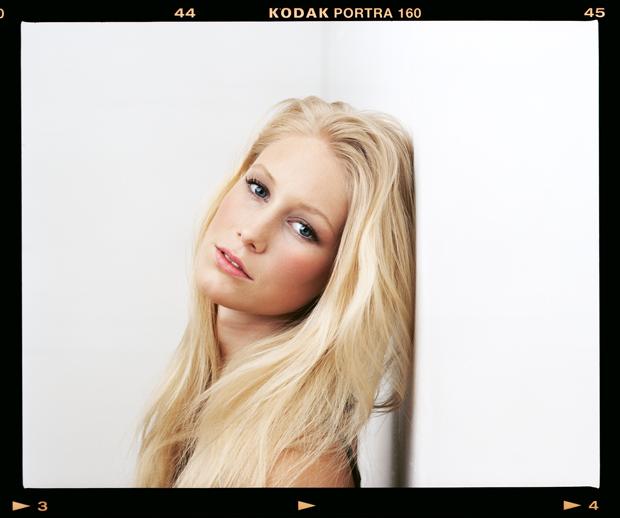 Ann-Kathrin2