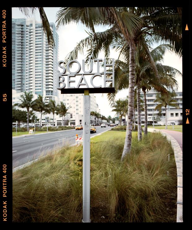 Miami12