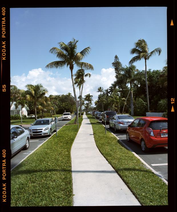 Miami14