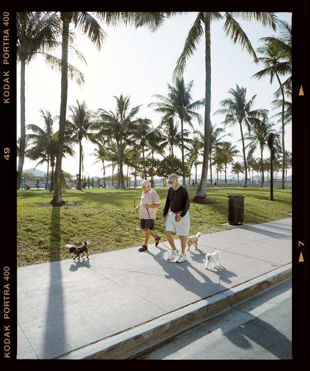 Miami16