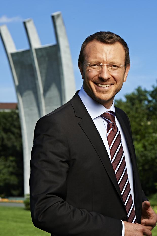 Dr. Luczak 2