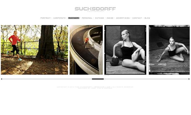 Web Sucksdorff 2