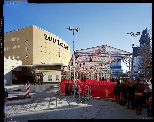 Berlinale2