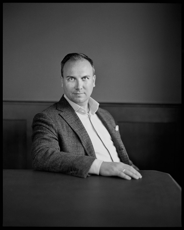 Tim Raue Konstanz