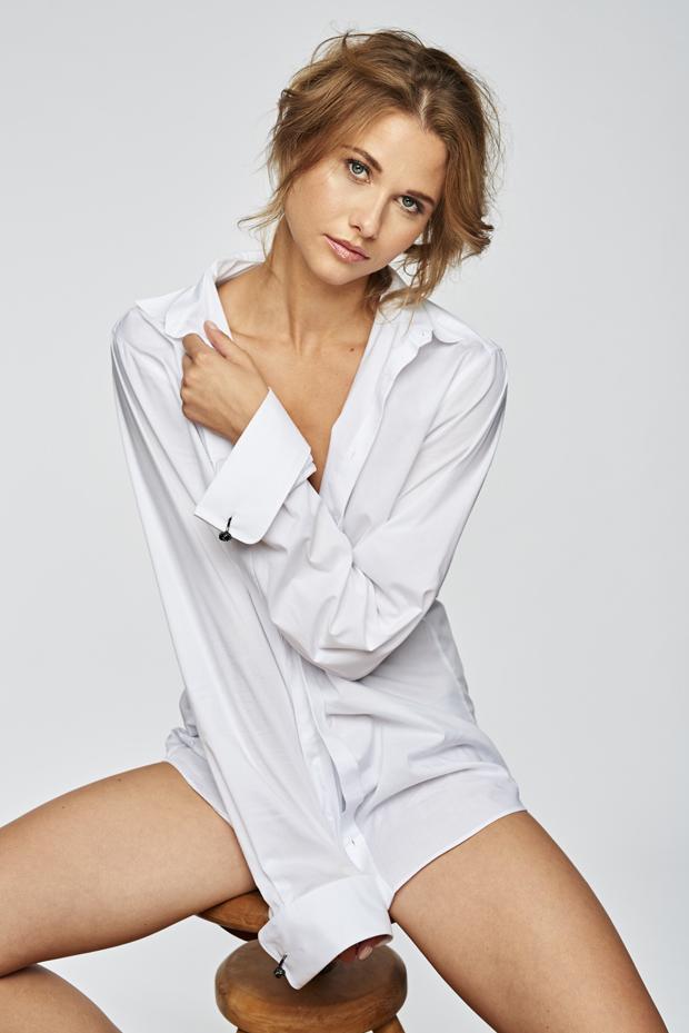 Johanna 3
