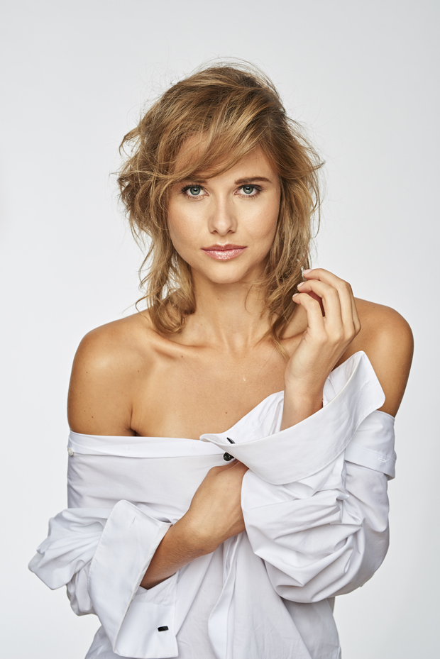 Johanna 1