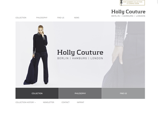 Holly Couture 6