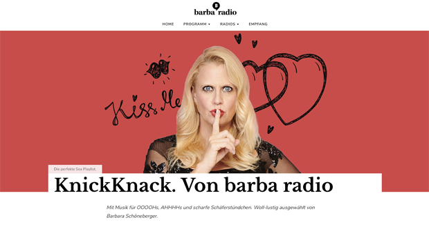 Radio Barbara 9