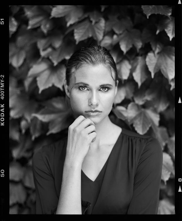 Johanna 11