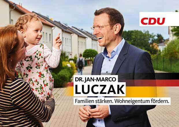 Jan Marco Luczak 4