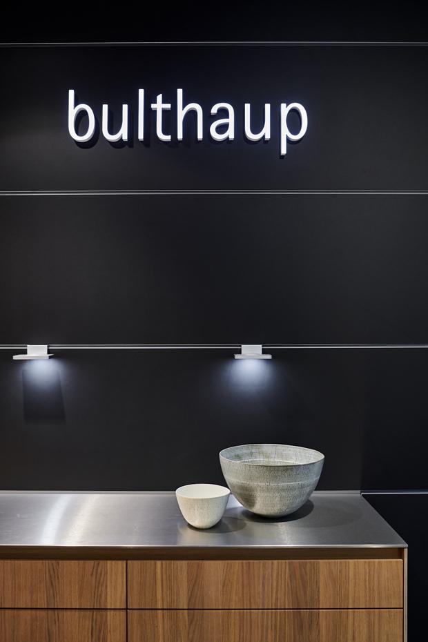 Bulthaup-Minimum 19