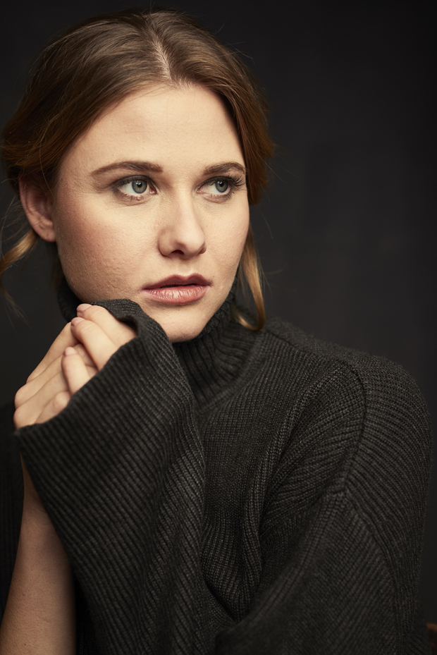 Johanna 4