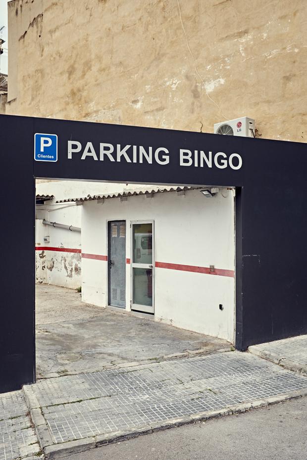 Mallorca 11