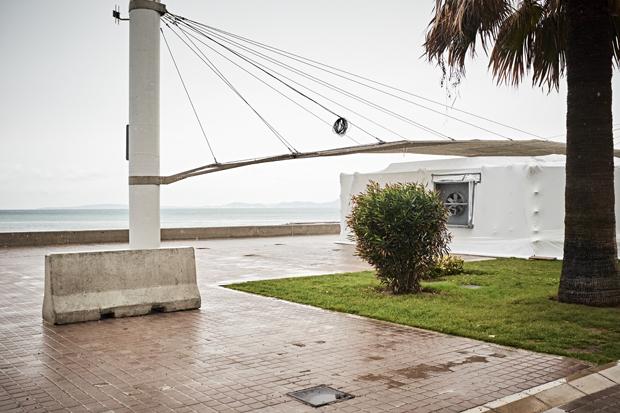 Mallorca 20