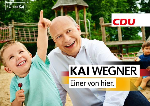 Kai Wegner 11