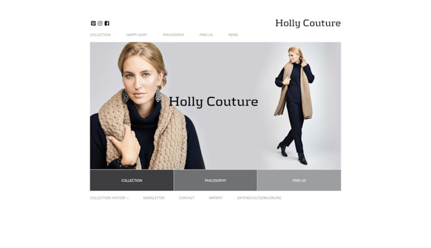 Holly Couture 4