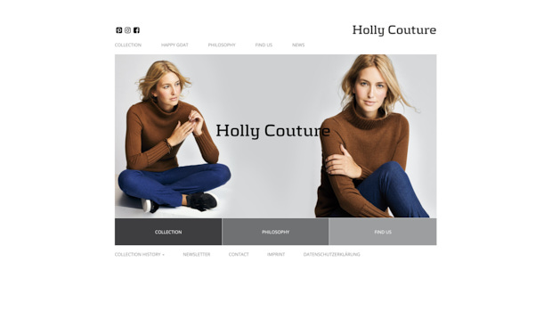 Holly Couture 5