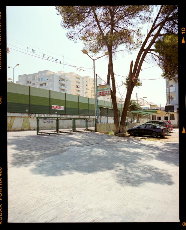 Tirana_Albania 5
