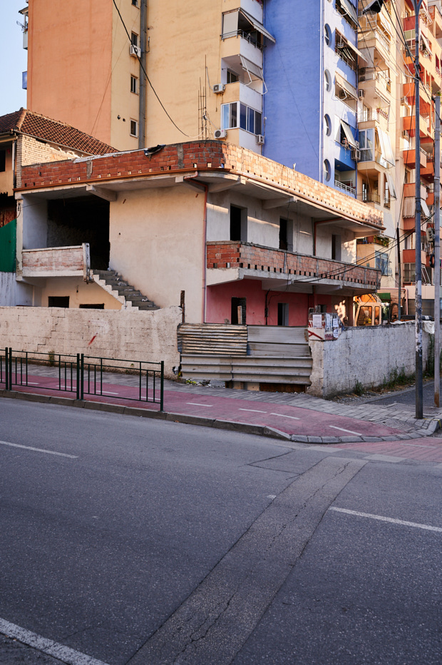 Tirana_Albania 39