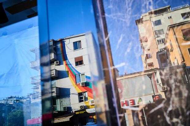 Tirana_Albania 37