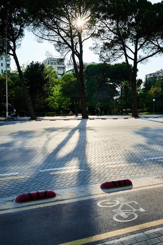 Tirana_Albania 28