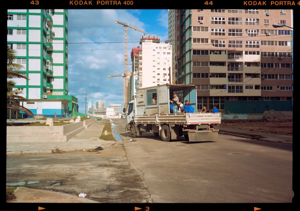 Havanna 14