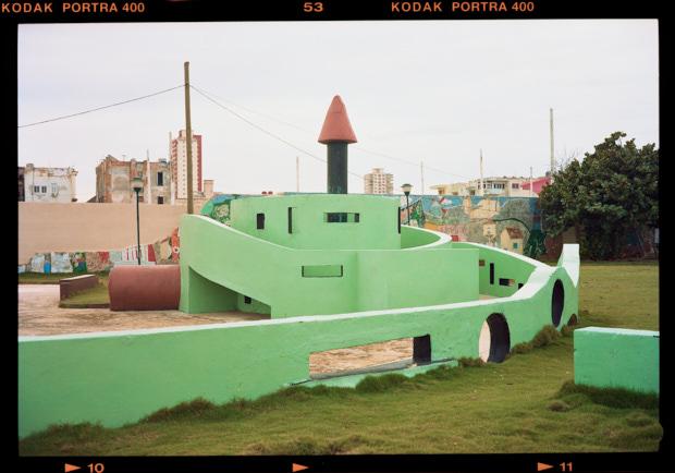 Havanna 2