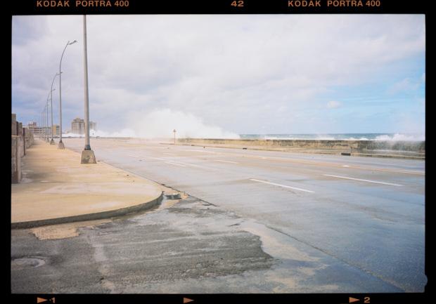 Havanna 1