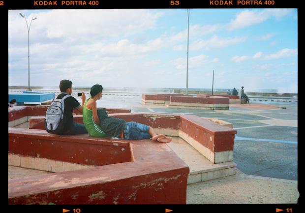 Havanna 12